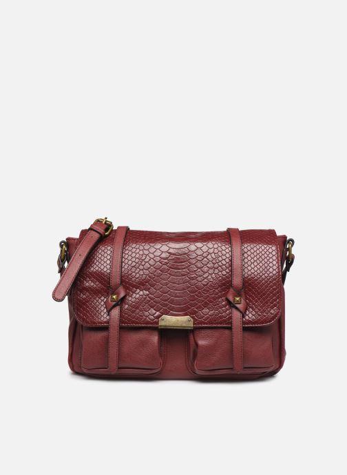 Handtaschen I Love Shoes BACART rot detaillierte ansicht/modell