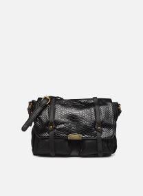Handtaschen Taschen BACART
