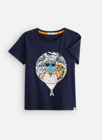 Tee-shirt V25547
