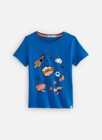 Tee-shirt V25556