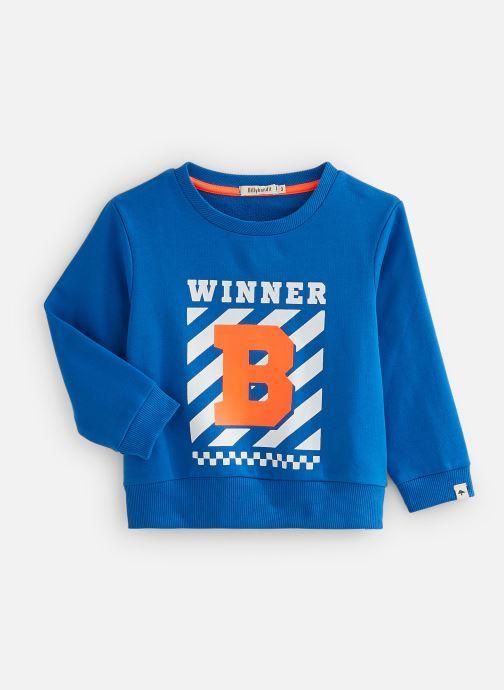 Tøj Accessories Sweatshirt V25531