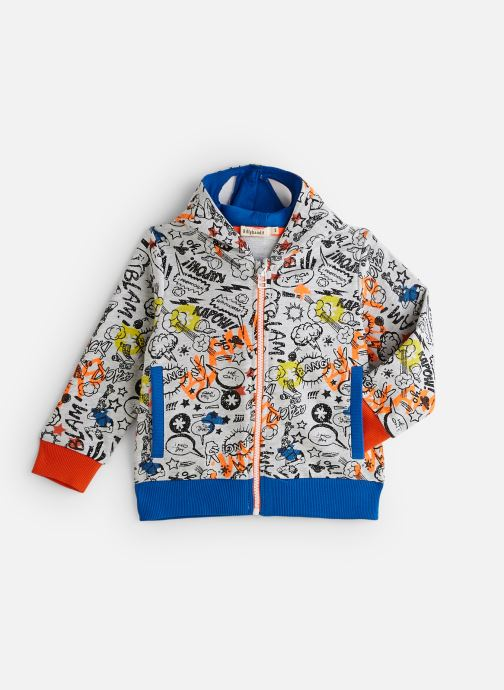 Sweatshirt V25524