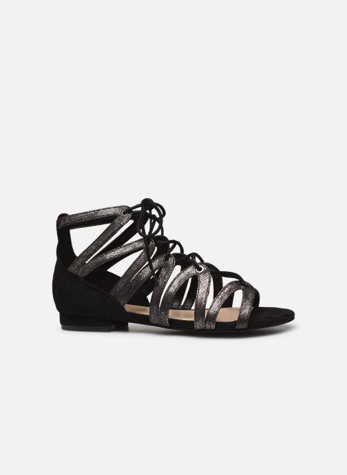 Sandali e scarpe aperte I Love Shoes DICIAO Nero immagine posteriore