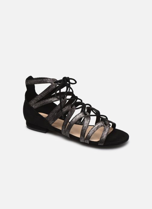 Sandali e scarpe aperte I Love Shoes DICIAO Nero vedi dettaglio/paio