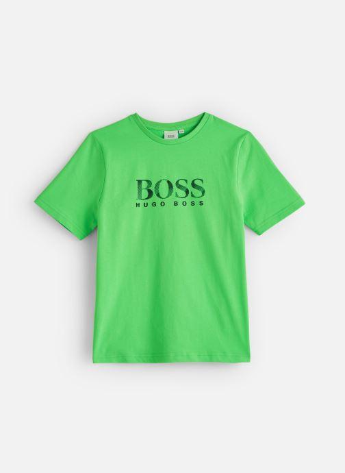 Vêtements Accessoires T-shirt J25E63