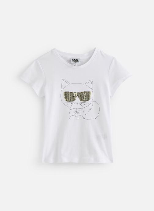 T-shirt Z15223