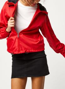 Pop Colour Unpadded Windbreaker