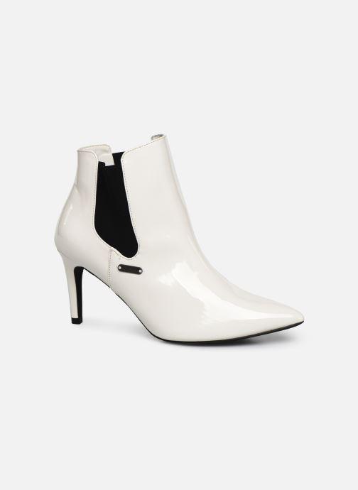 Bottines et boots Femme Wells Chelsea