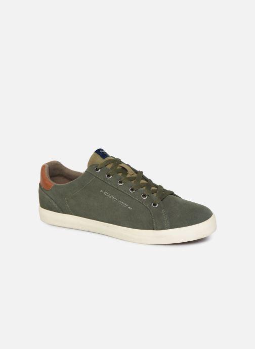 Sneakers Heren North Basic