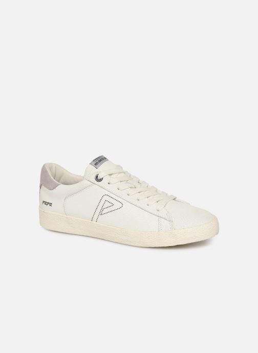 Sneakers Uomo Portobello Archive