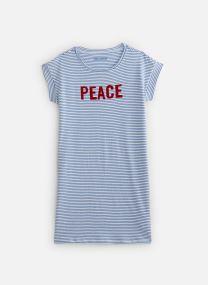 T-shirt X12110