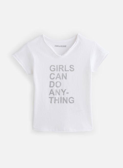 T-shirt X15205