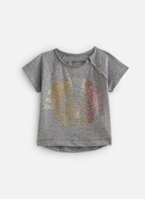 T-shirt X15209