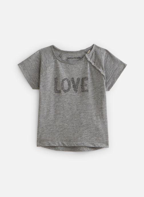Kleding Accessoires T-shirt X15209