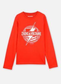 Sweatshirt X25199