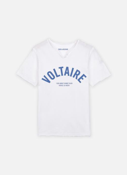 T-shirt X25204