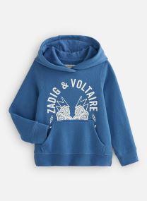 Sweatshirt X25182