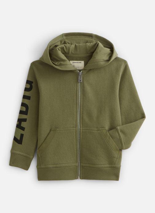 Sweatshirt X25185