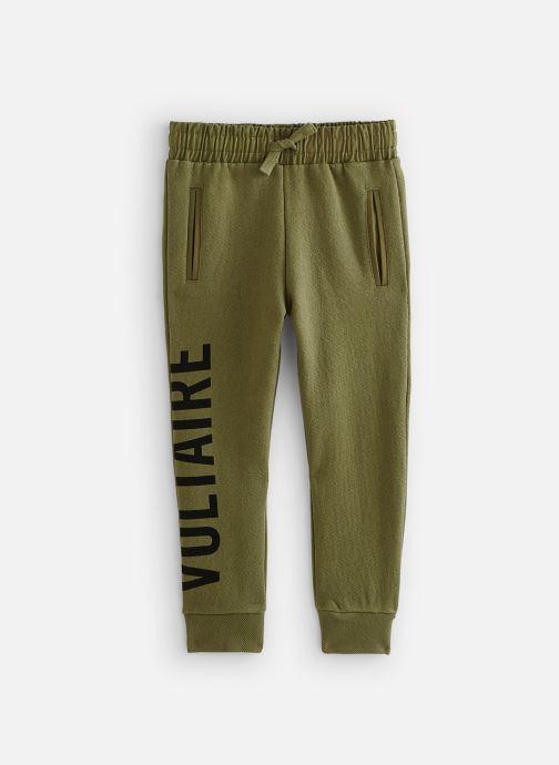 Kleding Accessoires Pantalon X24067