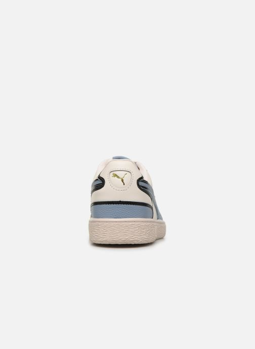 Trainers Puma SLCT Ralph S Lo White view from the right