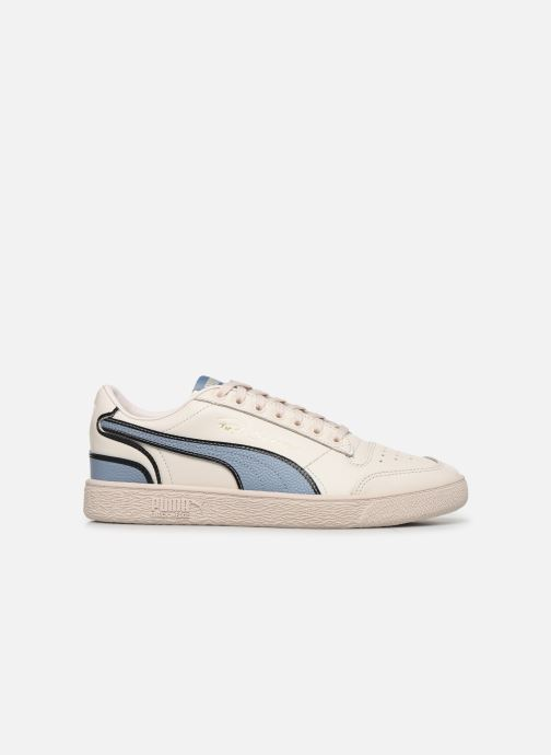 Trainers Puma SLCT Ralph S Lo White back view