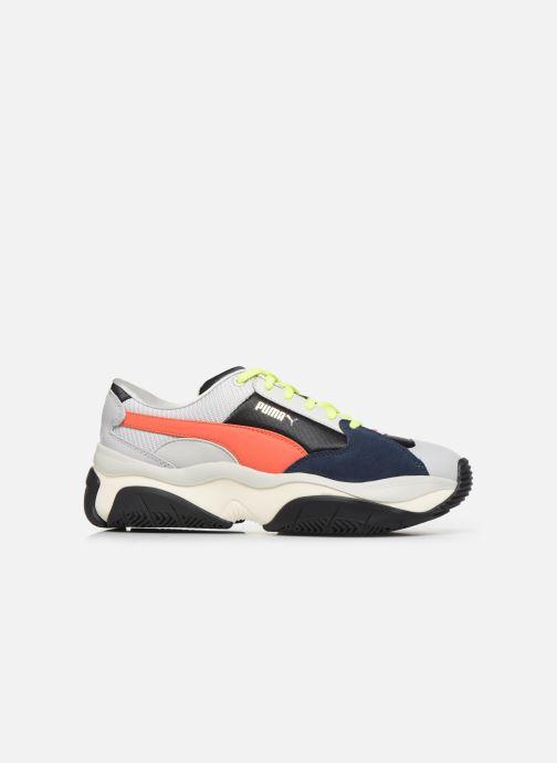 Puma Wn Stormy (multicolore) - Baskets(415339)