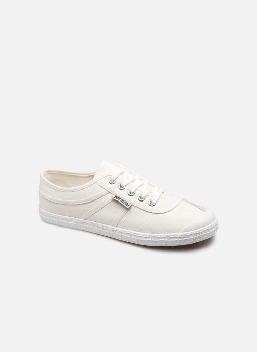 Sneaker Herren Original