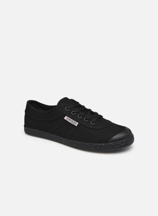 Sneakers Heren Original M