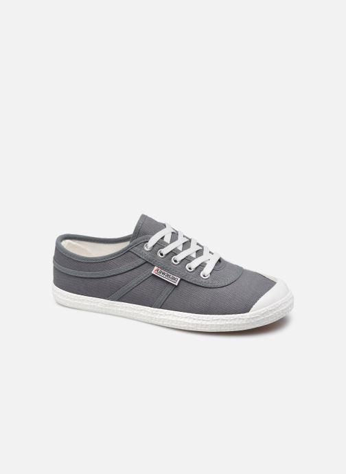 Sneakers Heren Original