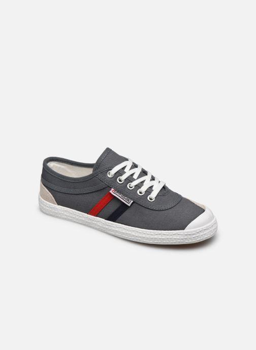 Sneakers Donna Retro
