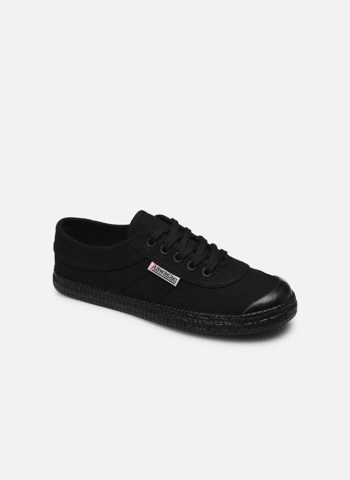 Sneaker Damen Original