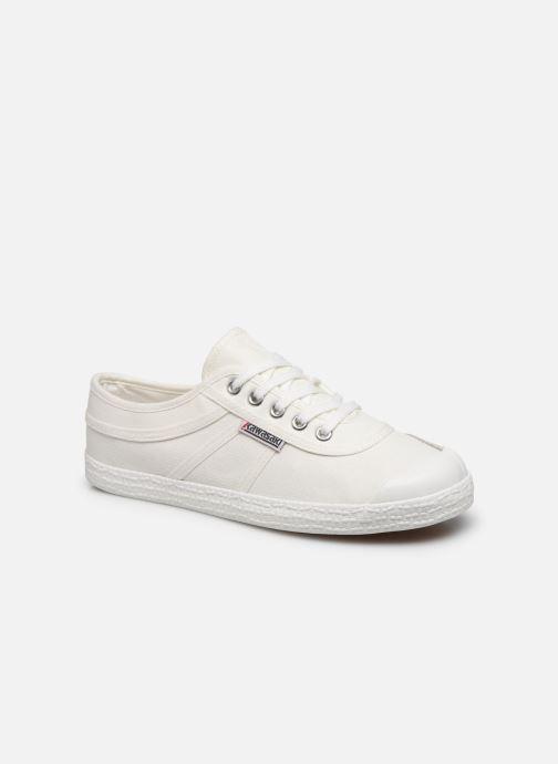 Sneakers Dames Original