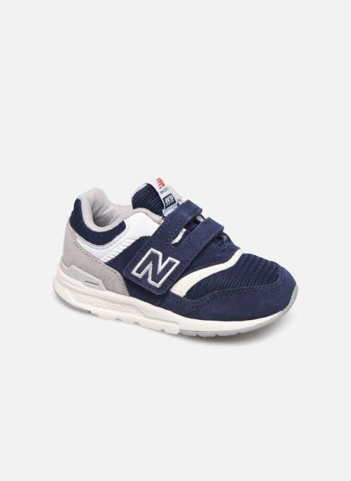new balance iz997