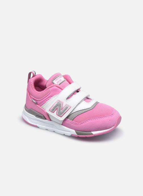 Sneakers Bambino IZ997 M