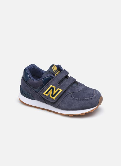 cuello perjudicar regalo  Zapatos New Balance niños | Compra zapato New Balance niños