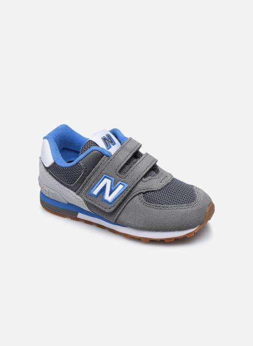 Sneakers Børn IV574 M