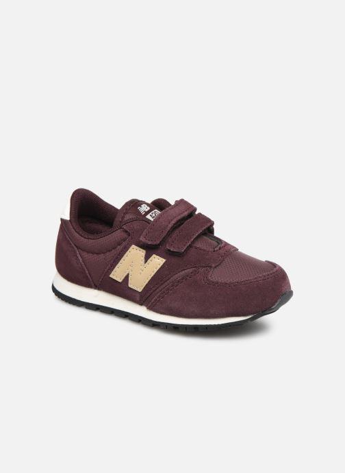 Sneakers Kinderen IV420 M