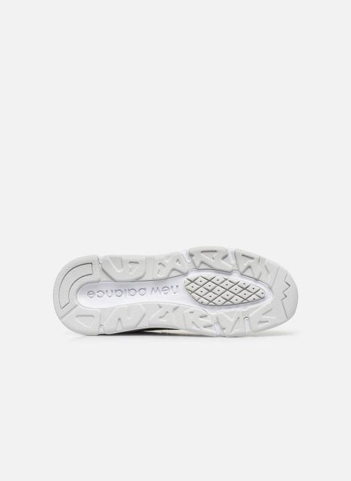 Sneakers New Balance WSX90 B Grå se foroven