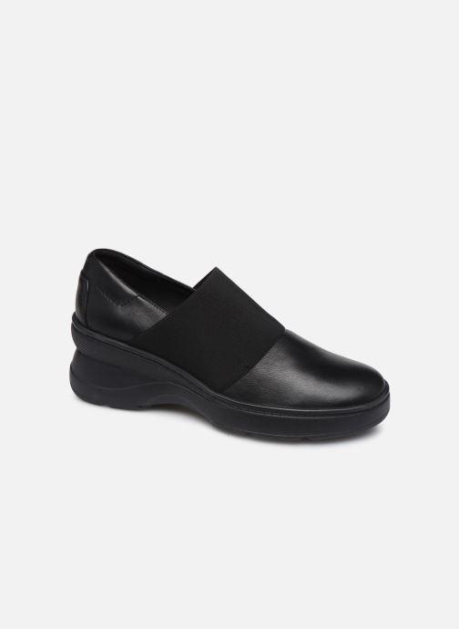 Loafers Kvinder D Ascythia B D849NB