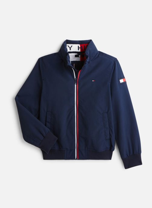Veste blouson Essential Jacket