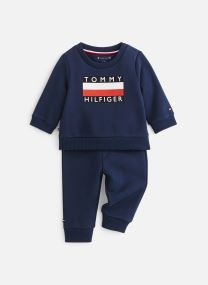 Ensemble de survêtement Baby Tommy Tracksuit Set