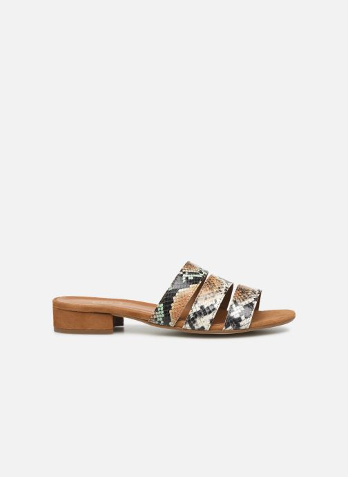 Zoccoli Donna Africa Vibes Mule #2
