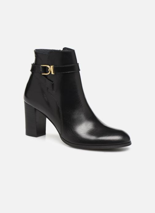 Boots - AKILIN