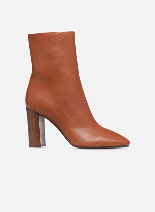 Jonak CABARET (braun) Stiefeletten & Boots bei