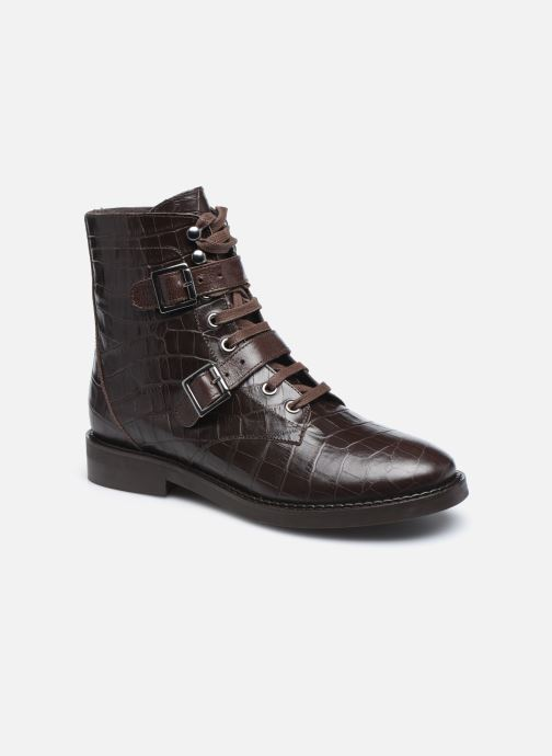 Bottines - ADMETE