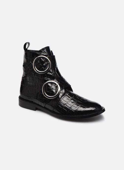 Boots - DIAFO
