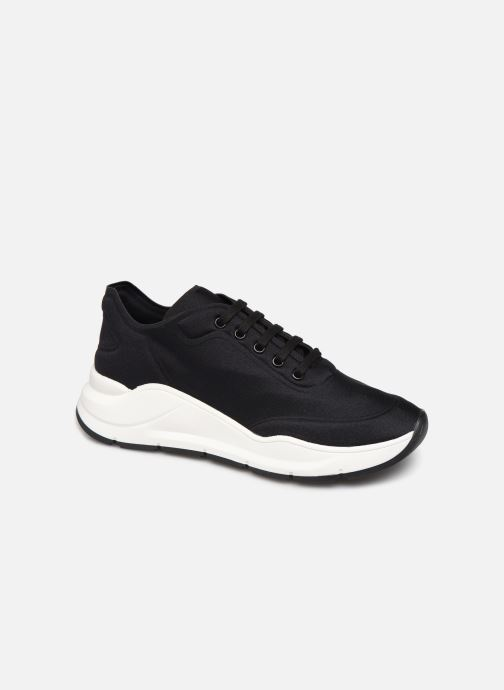 Sneakers Dames CERETA