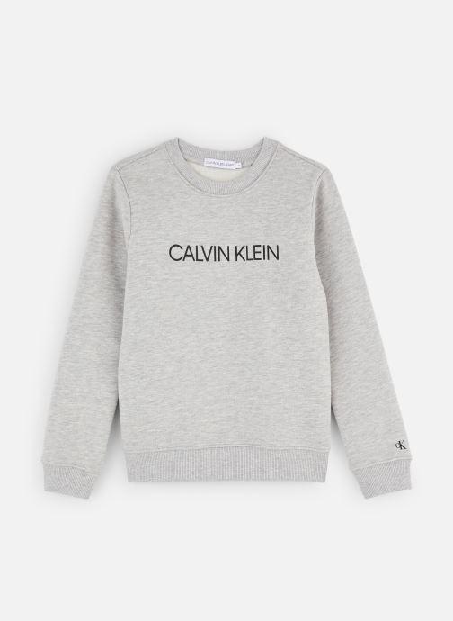 Vêtements Accessoires Sweatshirt Institutional