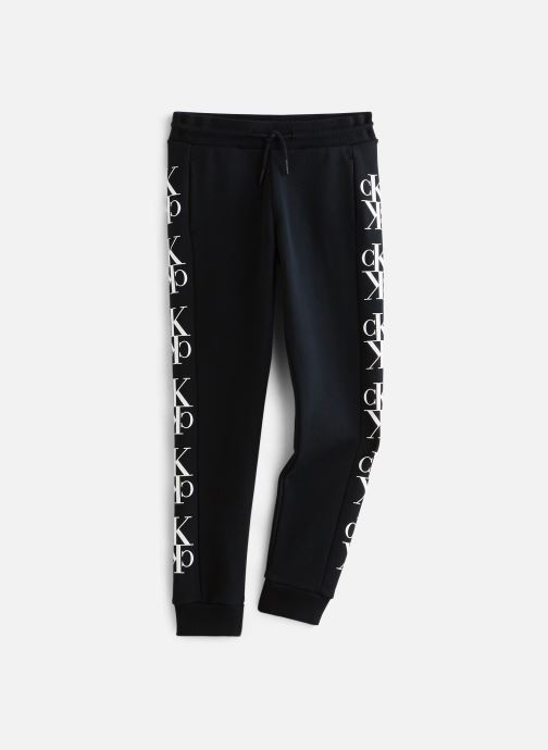 Pantalon de survêtement Mirror Monogram Sweatpants