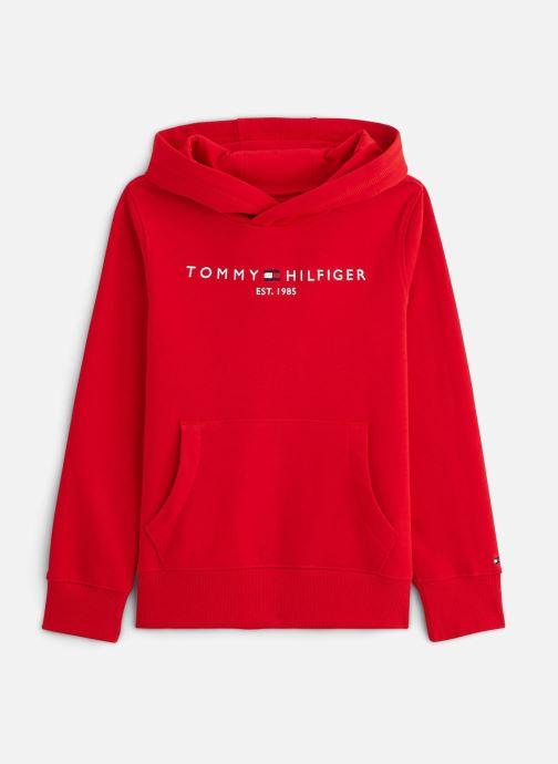 Sweatshirt hoodie Essential Hoodie